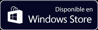 Descarga la App de Sr. Pago en la tienda en linea de Microsoft